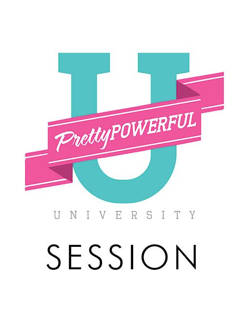 PPU-session