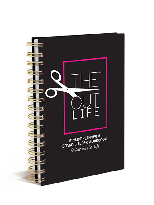 cut-life-planner-mockup2